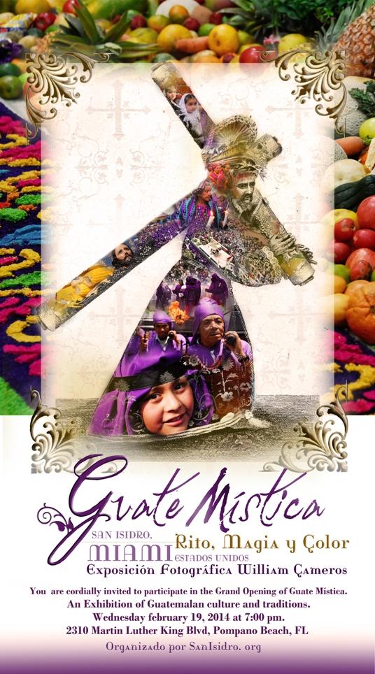 GuateMistica Miami 02