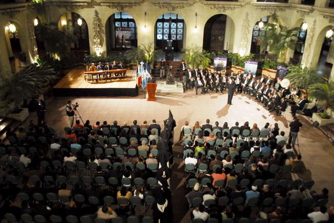 GuateMística