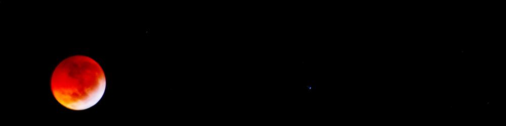 Banner Principal Inferior Eclipse de Luna